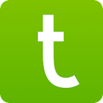 Totaljobs - UK Job Search app icon