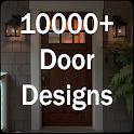 Door Design icon