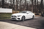 5 Simple Tips to Buying a Pre-owned Luxury Car for Buyers