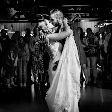 Huwelijksfotograaf Linda Bouritius (bouritius). Foto van 31.05.2016