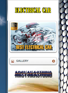BEST WIRING DIAGRAM CAR VI – Android-Apps auf Google Play