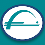 FlightScope Icon