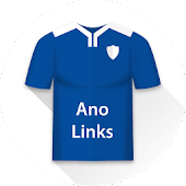 Links & News for Anorthosis FC