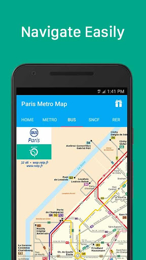 paris metro map pdf download