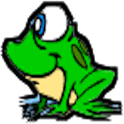 Leap Frog Logic Games icon