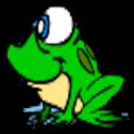 Leap Frog Logic Games icon