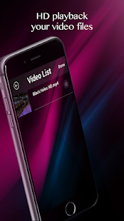 Download MKV Player - Video Player HD Apk 1 0,com hook mkv