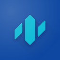 ZENIT Launcher 2021 icon