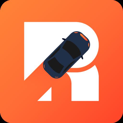 Peru Ride (app)