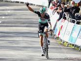 Buchmann gelooft in winst in de Tour de France