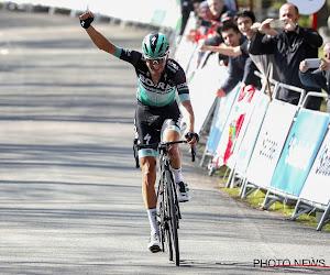 Wint een Duitser voor het eerst sinds 1997 nog eens de Ronde van Frankrijk?
