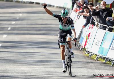 Vertrouwen wel erg groot bij Bora-Hansgrohe: Duitse formatie zeker dat het podiumrenner gaat leveren in Tour