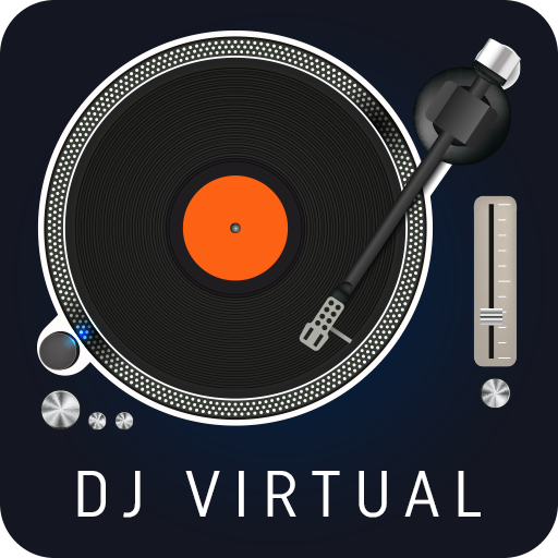 Mix Virtual DJ 2018 on Google Play Reviews | Stats