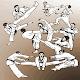 Download Teakwondo Martial Arts Technique For PC Windows and Mac