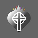 Bible-Movie Trivia (BMTrivia) icon