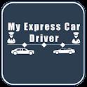 My Express Car Driver