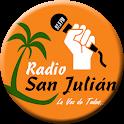 Radio San Julián 97.5 FM icon