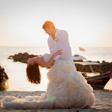 Wedding photographer Edd Photography (eddphotographer). Photo of 01.09.2018