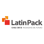 Expo Latin Pack Chile