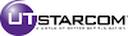 UTStarcom