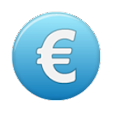Payroll Spa.. file APK for Gaming PC/PS3/PS4 Smart TV