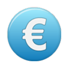 Payroll Spain 2019 icon