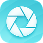 Download Candy Best Cam - Face Filter, Beauty Photo Editor apk