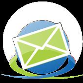 Переводчик Telegram