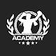 Cosmo Alexandre Academy