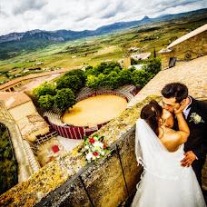 Wedding photographer Giorno Speciale (giornospeciale). Photo of 04.02.2014
