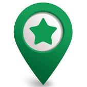 PerksMap: Rewards & Offers