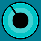 Ultra Spin - One tap game icon
