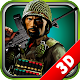 Avant Commando Sniper Shooter