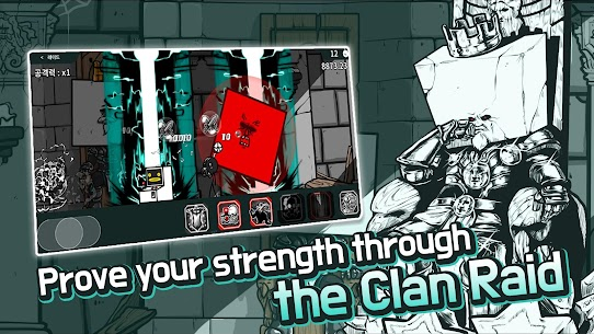 Wall breaker2 Apk Download For Android and Iphone Mod Akp 8