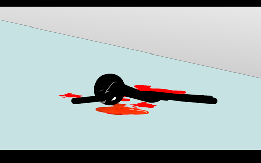 Stickman Death on Corporate|玩解謎App免費|玩APPs