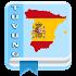 Từ vựng tiếng Tây Ban Nha theo chủ đề (Có ảnh)