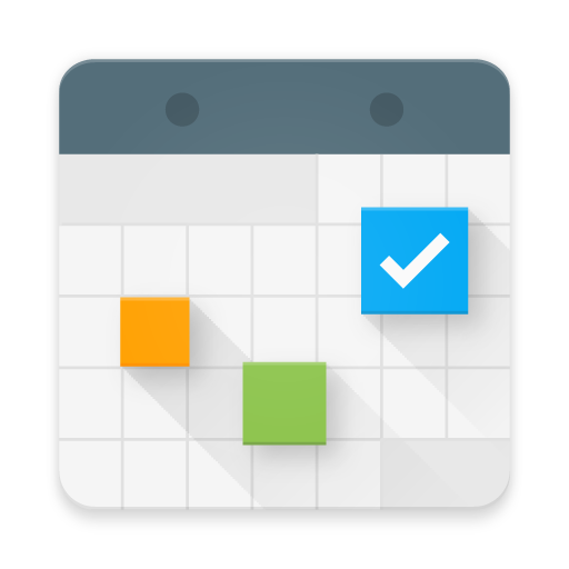 Calendar+ Schedule Planner App file APK for Gaming PC/PS3/PS4 Smart TV