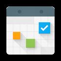 Agenda + Planner Scheduling icon