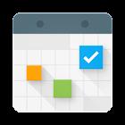 Calendar + Planner Scheduling icon