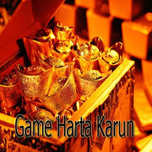 Game Harta Karun