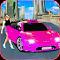 Crazy Taxi Car Games: Crazy Games Car Simulator file APK for Gaming PC/PS3/PS4 Smart TV