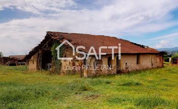 maison à Saint-Nizier-sous-Charlieu (42)