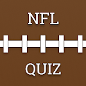 Fan Quiz for NFL icon