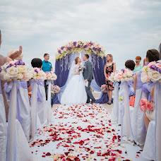 Wedding photographer Sergey Kostenko (SSKphoto). Photo of 18.06.2018
