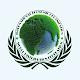 세계유통연맹(WDF)