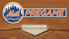 Mets Pregame thumbnail