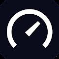 Speedtest by Ookla download