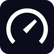 App Speedtest by Ookla APK for Windows Phone