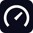 Speedtest by Ookla apk