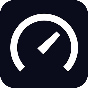 Speedtest by Ookla APK Cracked Download